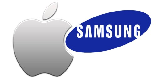 apple_samsung1