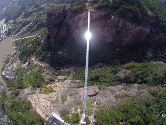 china_bridge4