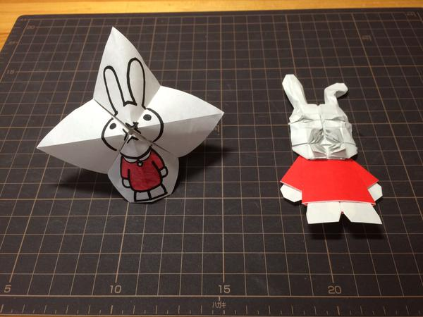 miffy_second (1)
