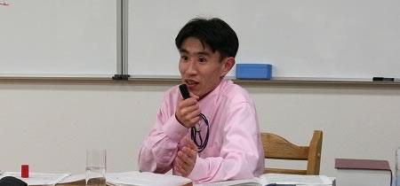1005akiyama5