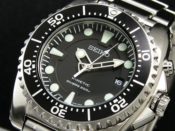 ついに完璧な時計ブランドの格付け表が完成した模 …