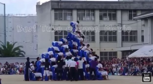 10dan_pyramid