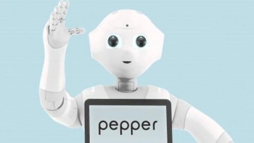 pepper_juniorhighschool1
