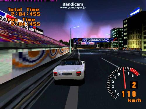 race_game4