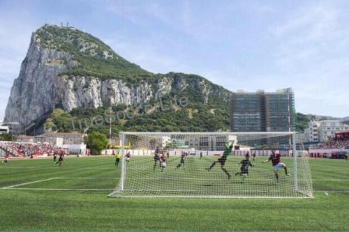 soccer_stedium2