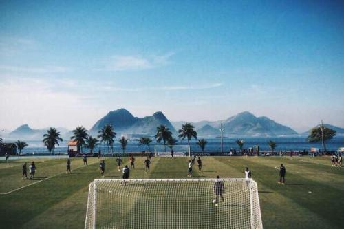 soccer_stedium3