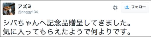 1104suzuki_shiba4