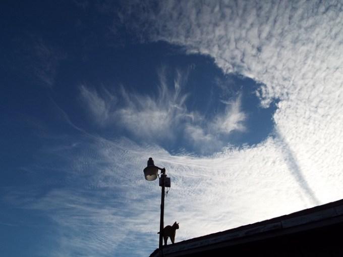 1107unusual_cloud6