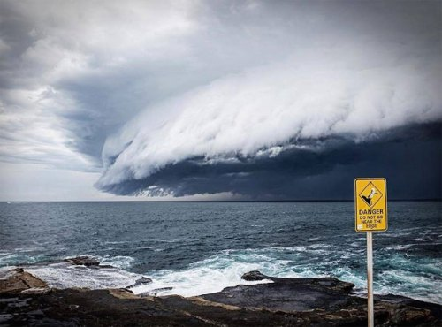 1113shelf_cloud_sydney11