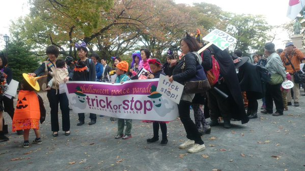 1117sealds_halloween4