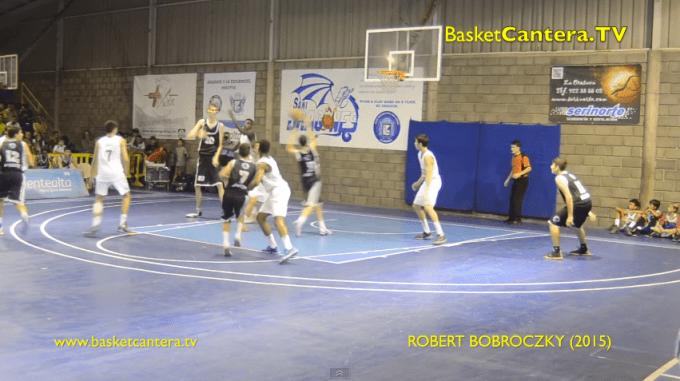 1120basketball_tall_boy1