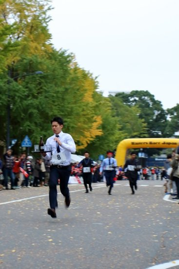 2015waiters_race4