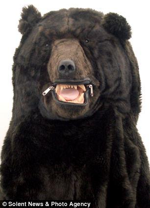 bear_nebukuro6