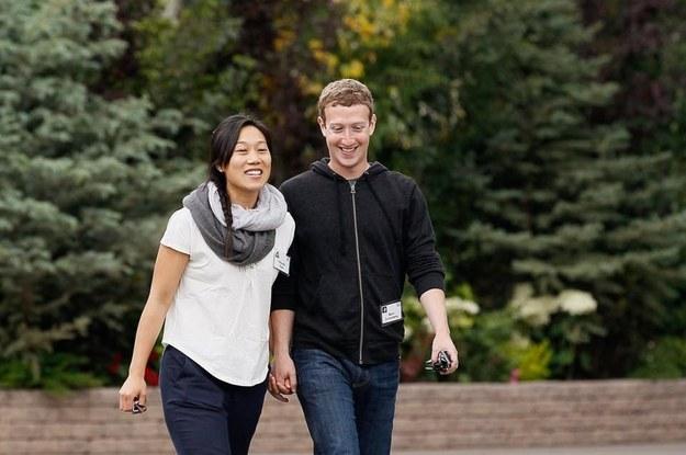 facebook_mark_zuckerberg1