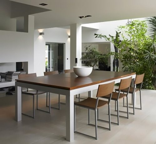 1207unique_home_design_29