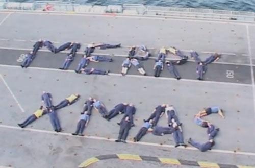 HMS_Ocean