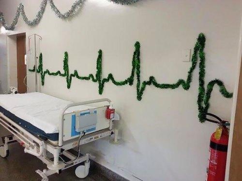 hospital_christmas8
