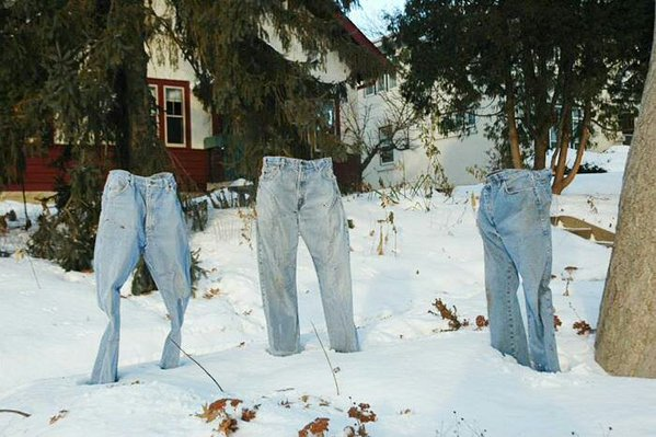frozenpants (2)