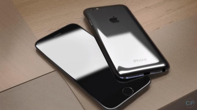 iPhone7_kyomen2