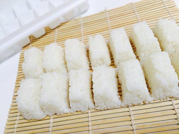 seihyo_sushi (3)