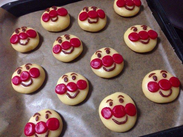anpanman_cookie (1)