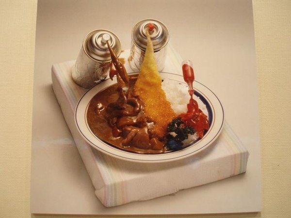 foodsample_iwasaki (2)