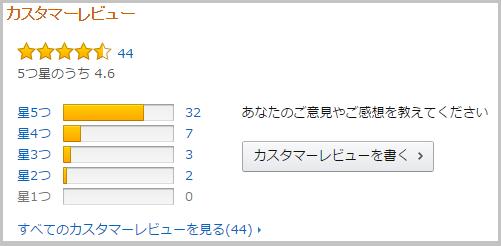 karakarauo5