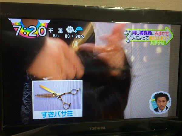biyoshi_matsumoto11