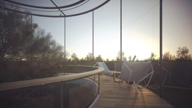 glass_house5