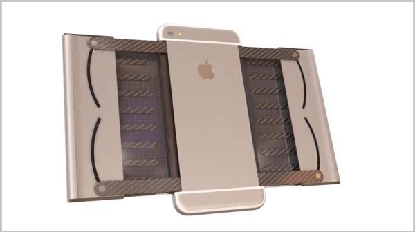 iPhone7_widescreen (2)