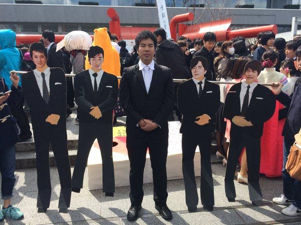 kyotouniversity_kasou (13)
