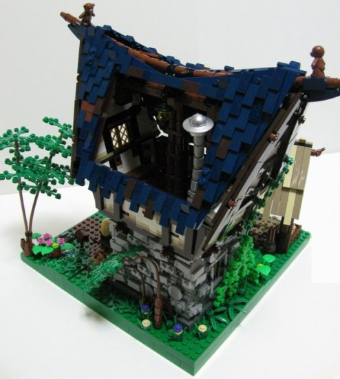 lego_house1