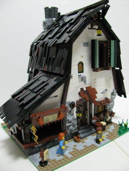 lego_house12