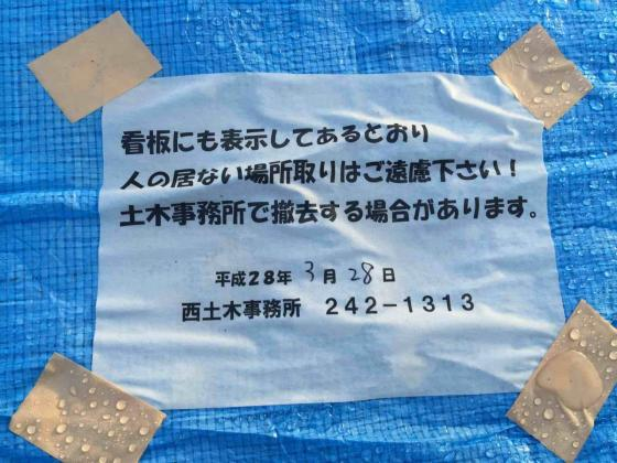 nikki_hanami (2)