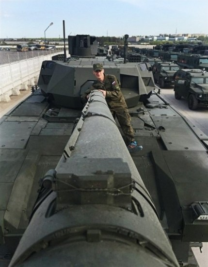 russia_arm