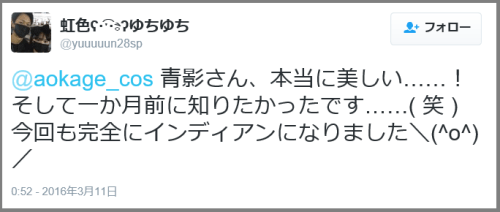 shirohuku_8