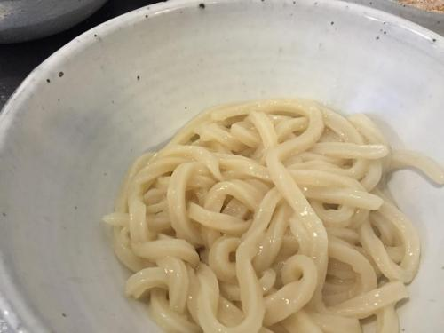 spain_udon (3)