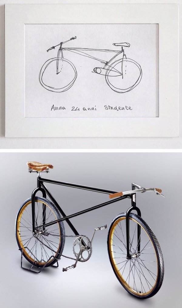 bicycle_image1
