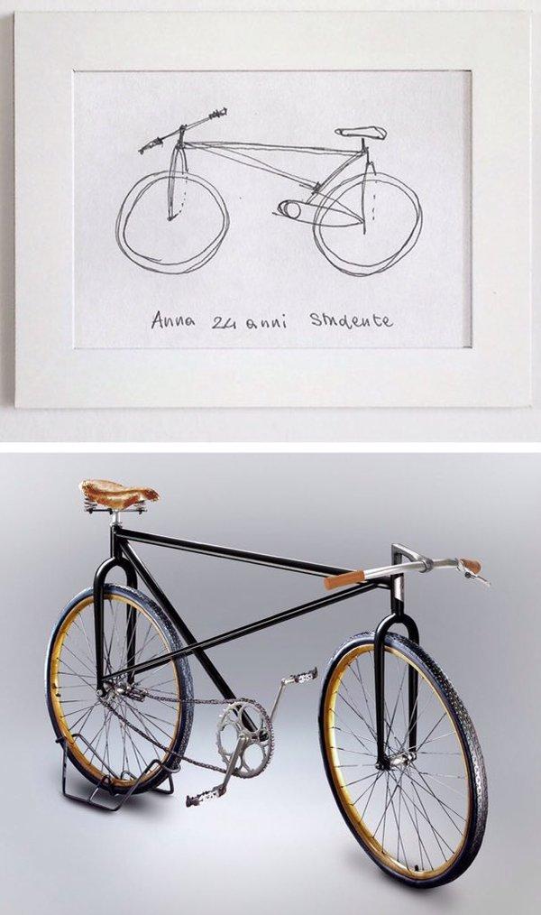 bicycle_image1