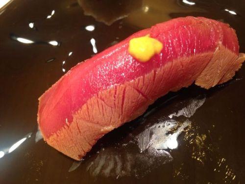 chiharu_sushi (1)