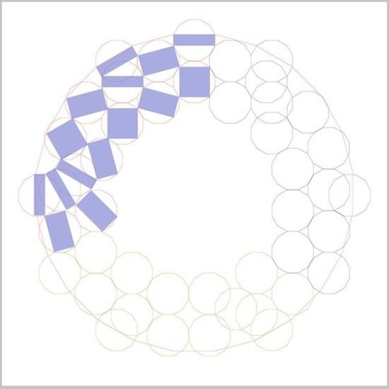 emblem_himitu (3)