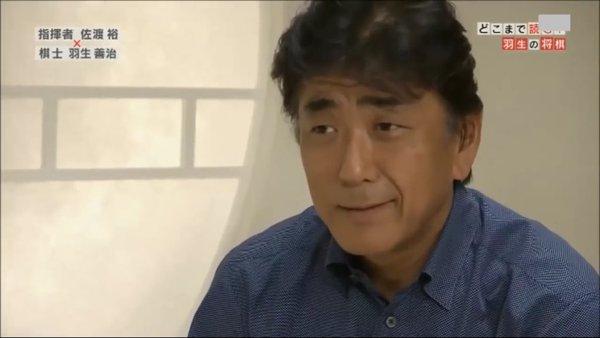 habuyoshiharu_nounai4