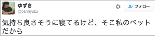 inubed_senryou10