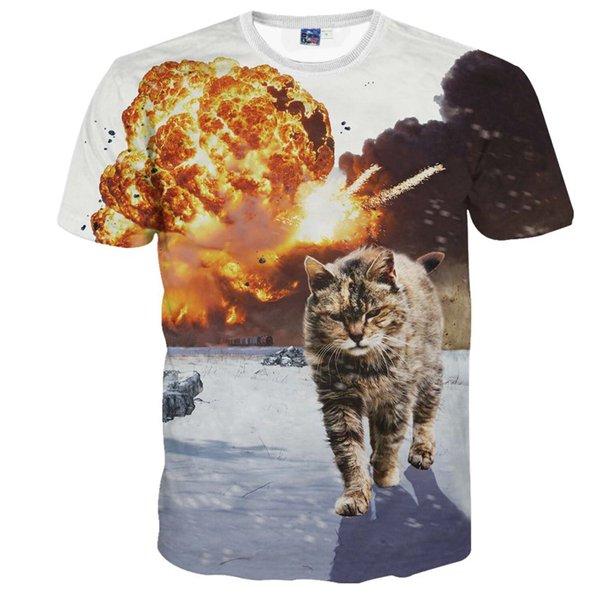 neko_t_shirts2