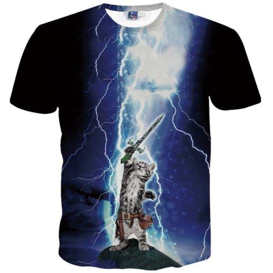 neko_t_shirts4