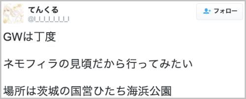 nemofira_hitachi10