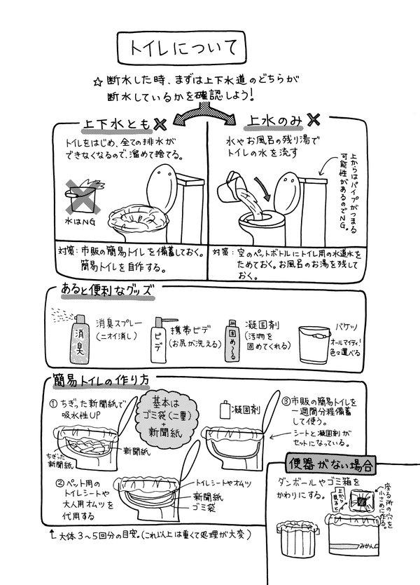 saigai_tishiki (10)