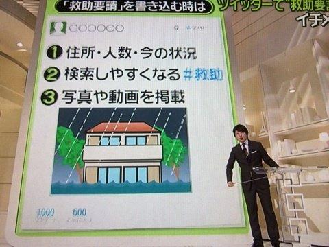 saigai_tishiki (7)