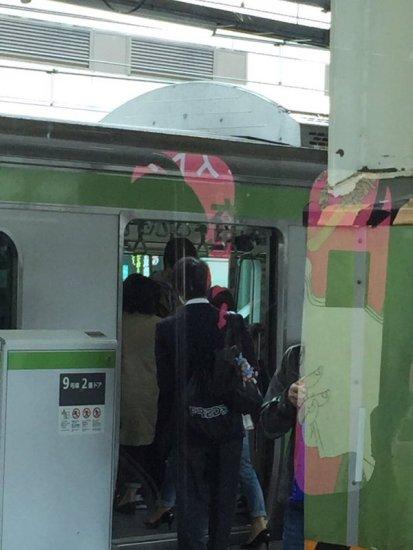 yamanotesen_shinsharyo4