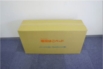 cardboard_bed5